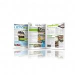 Newsletter Equipceramic